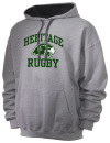 Heritage High SchoolRugby