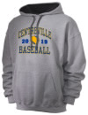 Centreville High SchoolBaseball