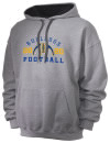 Centreville High SchoolFootball