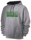 Brown City High SchoolAlumni