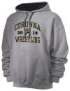 Corunna High SchoolWrestling
