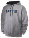 Lawton High SchoolBand