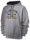 Lawton High SchoolVolleyball