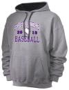 Woodhaven High SchoolBaseball