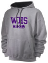 Woodhaven High SchoolArt Club