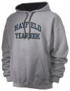 Hayfield High SchoolYearbook