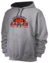 Eden Prairie High SchoolFootball