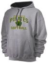 Park Center High SchoolSoftball