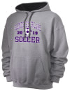 Glencoe Silver Lake High School Soccer