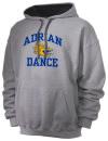 Adrian High SchoolDance