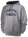 Crookston High SchoolNewspaper