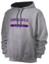 Campbellsville High SchoolAlumni