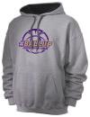 Campbellsville High SchoolBasketball