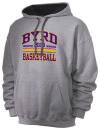 C E Byrd High SchoolBasketball