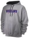Woodlawn High SchoolGolf