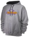Homer High SchoolSoftball