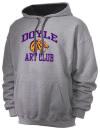 Doyle High SchoolArt Club