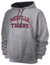 Melville High SchoolFuture Business Leaders Of America