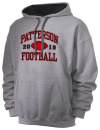 Patterson High SchoolFootball