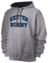 Exeter High SchoolRugby