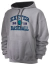Exeter High SchoolBaseball