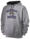 Hackensack High SchoolMusic