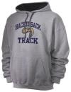 Hackensack High SchoolTrack