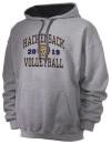 Hackensack High SchoolVolleyball