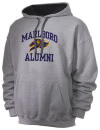 Marlboro High School