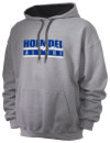 Holmdel High School