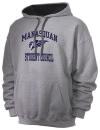 Manasquan High SchoolStudent Council
