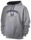 Manasquan High SchoolCheerleading