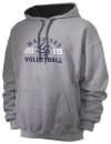 Manasquan High SchoolVolleyball
