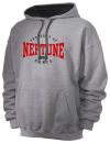 Neptune High SchoolDance