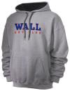 Wall High SchoolArt Club