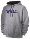 Wall High SchoolGolf
