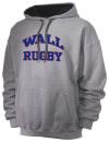 Wall High SchoolRugby