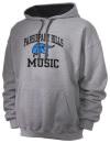 Parsippany Hills High SchoolMusic