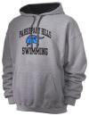Parsippany Hills High SchoolSwimming