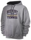Roxbury High SchoolTennis