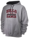 Wayne Hills High SchoolDance