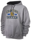 Cranford High SchoolSoccer