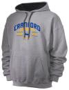 Cranford High SchoolHockey