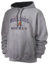 Jonathan Dayton High SchoolHockey
