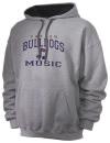 Jonathan Dayton High SchoolMusic