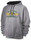 Los Alamos High SchoolFootball