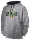 Los Alamos High SchoolDrama