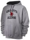 Grants High SchoolAlumni