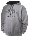 Harpursville High SchoolMusic