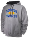 Falconer High SchoolSwimming
